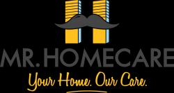 Mr. Home Care