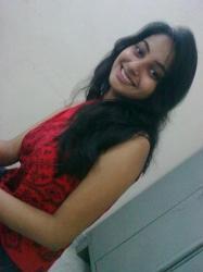 Sugandha Varshney