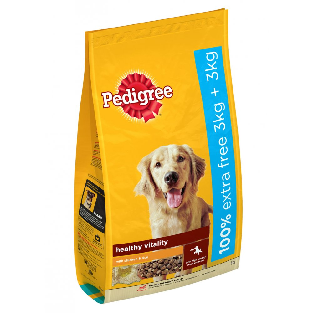 The Best Grain Free Wet Dog Food