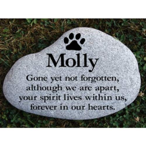 tombstone_molly