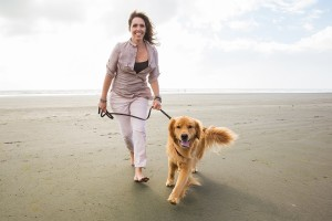 Image ( walking the dog) http://www.shieldmypet.com