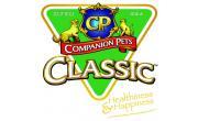 CP Classic