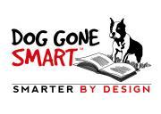 Dog Gone Smart