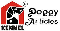 Kennel Doggy Articles