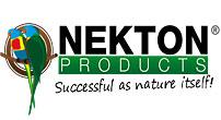 Nekton