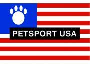 Petsports USA