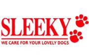 Sleeky Chewy