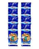 Pet en Care Mini Treats 8 pcs