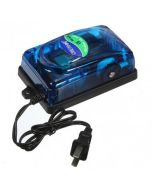 SOBO Aquarium Air Pump SB 348A