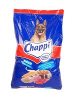 Chappi Adult Dog Food 20 Kg
