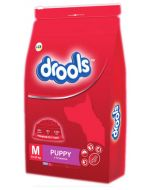 Drools Puppy Medium Breed 3 Kg