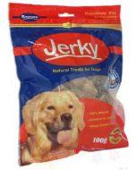 Choostix Jerky 100 gm