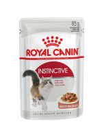 Royal Canin Adult Instinctive Cat Food 1.02 Kg