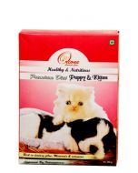 Orione Cerelac for Puppy and Kitten 400 gms