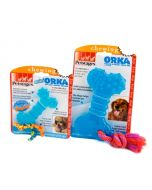 Petstages Orka Big Dog Play Bone