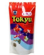 Tokyu Spirulina Fish Feed [floating]