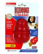 KONG Classic Dog Toy Large
