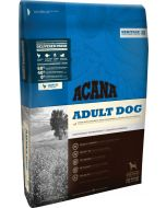 Acana Adult (Cobb Chicken & Greens) Dog Food 6 Kg
