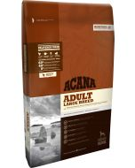 Acana Large Breed Adult Dog Food 11 Kg