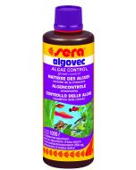 Sera Algovec Algae Control 250 ml