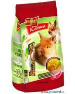 Vitapol Food For Rabbits 400 gms