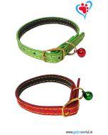 Petsworld Puppy Collar