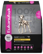 Eukanuba Adult Maintenance Dry Dog Food 5 Pound