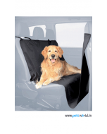 Trixie Car Seat Cover For Pets