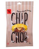 Chip Chops Banana With Chicken Snacks 70 gms