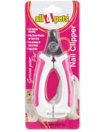 All4Pets Nail Clipper