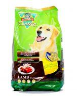 CP CLASSIC Lamb Flavour 2 Kg
