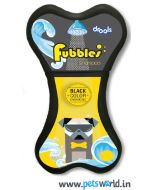 Drools Fubbles Black Color Enhancing Dog Shampoo 200 ml