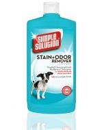 Simple Solution Dog Stain and Odour Remover 1000 ml