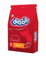 Drools Adult Small Breed 12 Kg