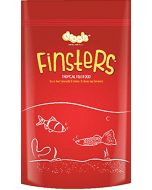 Drools Finsters Tropical Fish Food 100 gms