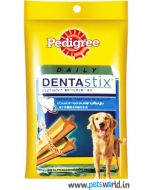 Pedigree Denta Stix Medium/Large 86 gms