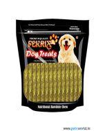 Fekrix Dog Chew Sticks Natural Flavor 450 gms