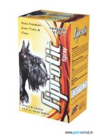 All4Pets Fiprotic Anti Tick and Flea Spray Dog 100 ml