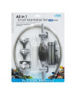ISTA All in 1 Smart Maintainer Set For Aquarium