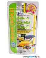 Hikari Sinking Cichlid Excel Fish Food 100 gms