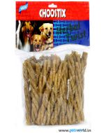 Choostix Herbal Twist 275 gms