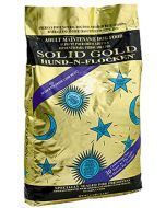 Solid Gold Hund N Flocken Adult Dog Food 6.8 Kg