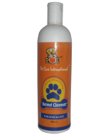 PCI Kennel Cleanser