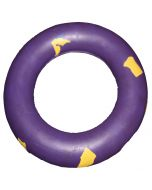 LUV 'N CARE Rubber Sponge Ring Dia 19 cm