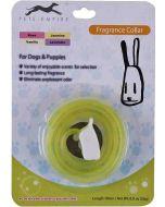Pets Empire Jasmine Fragrance Dog Collar
