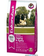 Eukanuba Adult Premium Performance  Dog Food 19 Kg