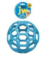 JW Pet Hol-ee Roller Medium