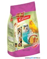 Vitapol Food for Budgie 500 gms