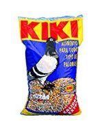 Kiki Pigeon food 5Kg