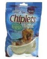 Trixie Chiplets 100 gms